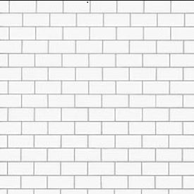 05 The Wall